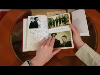 Winter Soldier USSR Kit