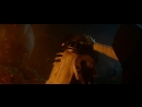 Звездные войны_ Эпизод 7 — Второй русский трейлер HD Пробуждение Силы