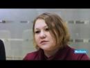 Аделя Хидиятуллина Видео 3