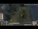 GamePlayerRUS Прохождение В Тылу Врага 2 Братья по Оружию Часть 22 Летучий Голландец 1 3 ФИНАЛ