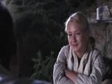 Оскар Кучера - песня из к/ф