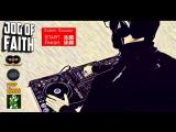 Jog of Faith №5 by Sound Alliance & LOGIN SPACE