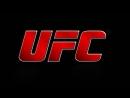 MMA HIGHLIGHT • BEST OF 2017 HD
