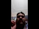 Aariz Kh - Live