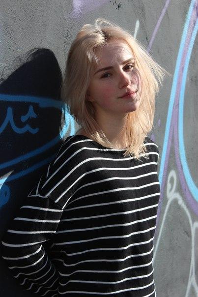 Elizabeth Milkovich, San Francisco - фото №4