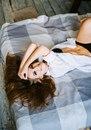 Маша Лебедева фото #41
