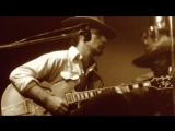 J. J. Cale - Dont go to strangers