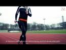 Trainer Leichtathletik