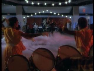Одиночество•Jung Baaz 1989 Индийские фильмы онлайн http://indiomania.xp3.biz