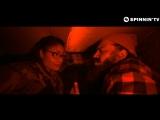 Joe Stone Ferreck Dawn - Man Enough (Official Music Video)