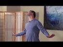15-минутный комплекс цигуна для долголетия и здоровья (2)