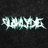 Логотип SLOWLYDIE