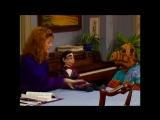 Alf Quote Season 2  Episode  23_Президент