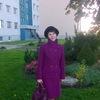 Svetlana Kostenko