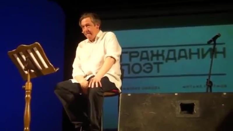 Путин и мужик (они пахали)