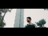 R3HAB &amp Krewella - Aint That Why (Official Video)
