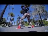 Ricky Breaker ft. Kyle Massey- Breaker Breaker Twerk