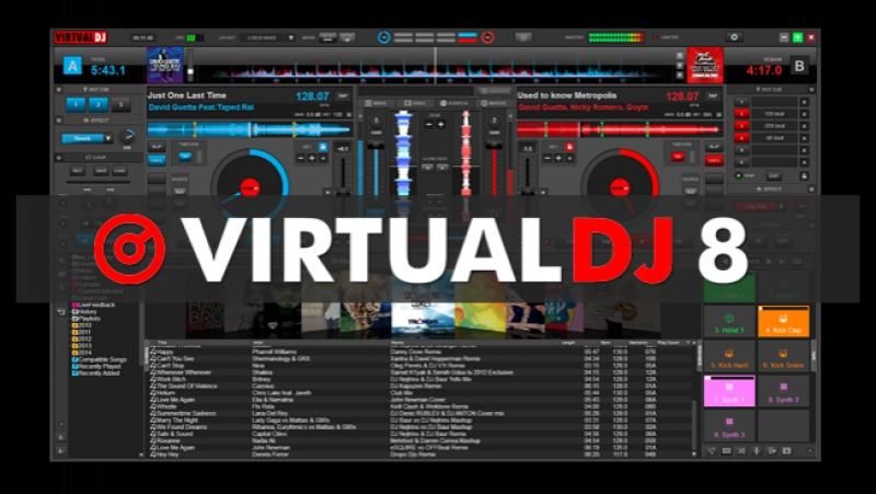 Dj Artemieff - Life Mix Vocal Trance