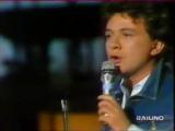Pupo Un Amore Grande 1984