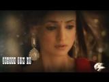 Arnav & Khushi | Jahaan Tum Ho