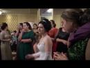 -А на море белый песок-Цыганская свадьба