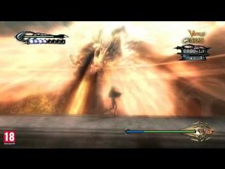 Ni No Kuni 2, Bayonetta, Dissidia  Final Fantasy NT и KC D – #ПДБ