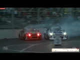Аркадий Цареградцев vs Masato Kawabata ФИНАЛ!!! FIA Intercontinental Drifting Cup