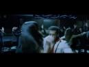 Взять живым или мёртвым Индийский фильм 2009 год