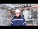 Главный инженер Курской АЭС прокомментировал информацию об аварии на атомной ста