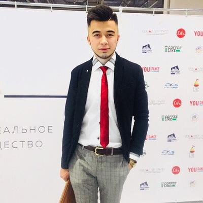 Али Исаков