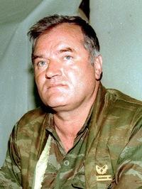 Алексей Подгорный