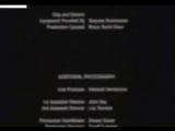 GTA S.T.A.L.K.E.R Фильм- PORTAL @2 Телепортация в S.T.A.L.K.E.R