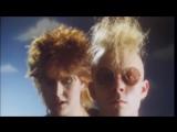 Yazoo - Nobodys Diary 1983 (Bur@ngul remastering)