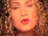 Joan Osborne - One Of Us - 1995 - Official Video - Full HD 1080p - группа Танцев