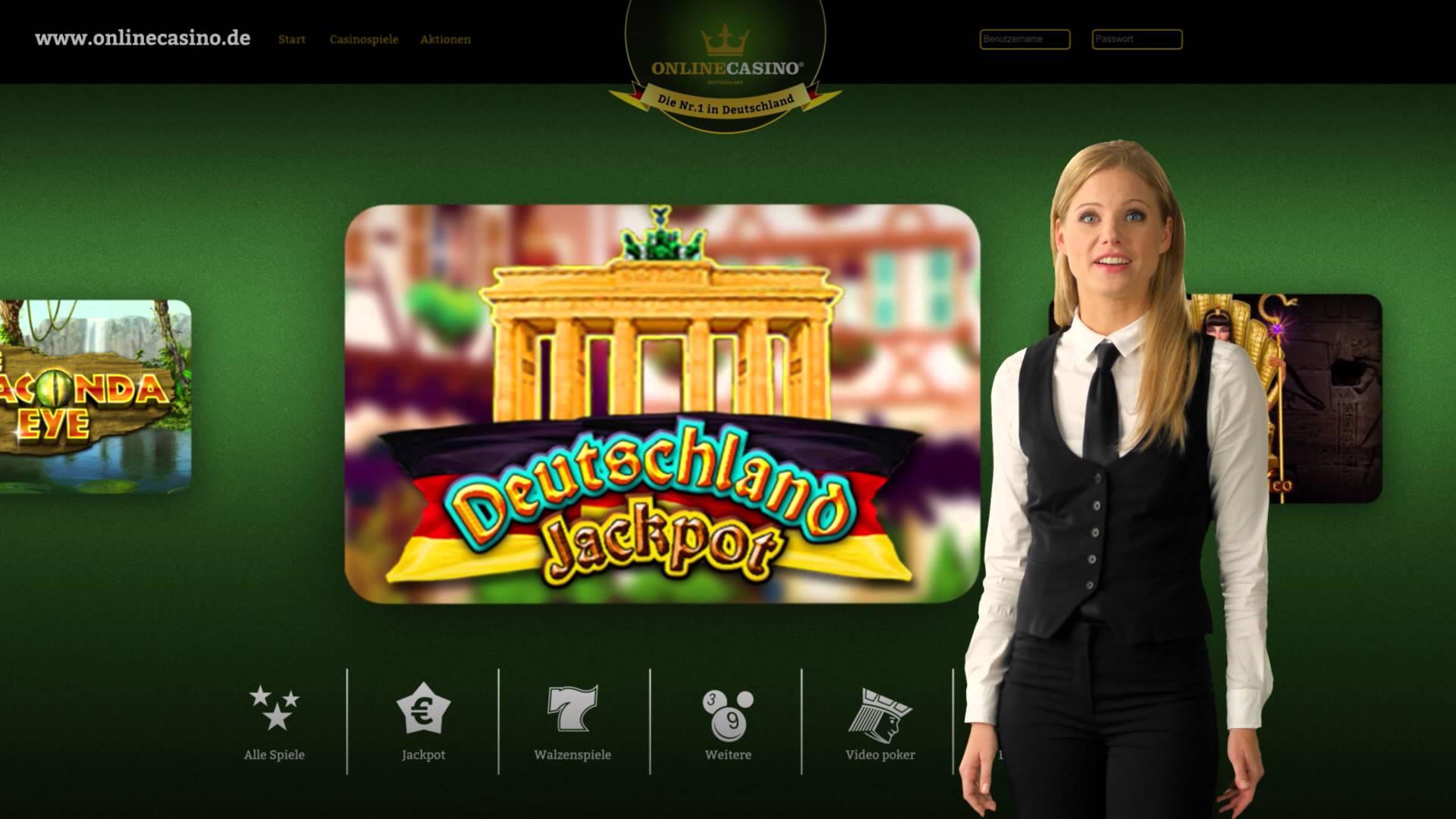 Как выбрать название казино для бизнеса в интернете