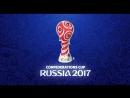 3Городские волонтеры готовы к Кубку Конфедераций FIFA 2017 (1)