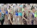 парад гимнасток 2