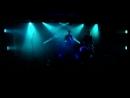 Глеб Самойлоff The MATRIXX - Концерт Питер, 15.05.2011 - Но пасаран
