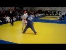 Judo 💯