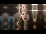 Doctor who/Доктор кто/Роза Тайлер/Rose Tyler/Amelia Pond/Амелия Понд/River Song/Ривер Сонг/Melody Pond/Мелоди Понд
