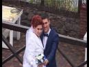 Свадебный клип Ирины и Влада