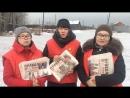 Комсомольская агитация и пропаганда