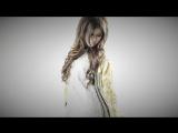 Манзура Шухрат Вохидов - Ты мне нужна (Manzura Shuhrat Vohidov) (music version) (Bestmusic.uz)