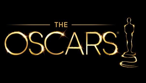 """""""Оскар-2018"""": полный список победителей"""