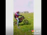 LIKE_6516206795205538412.mp4