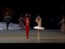 Иван Васильев в балете Щелкунчик - 26 ноября - БКЗ Октябрьский