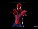 Смотри, как я косплею Человека-паука