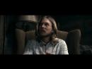 Зловещие мертвецы Черная книга Evil Dead 2013 Все будет хорошо
