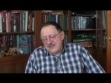 Юрий Мухин о лунном грунте в ссср