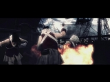 ICED_EARTH_-_Black_Flag_(OFFICIAL_VIDEO)